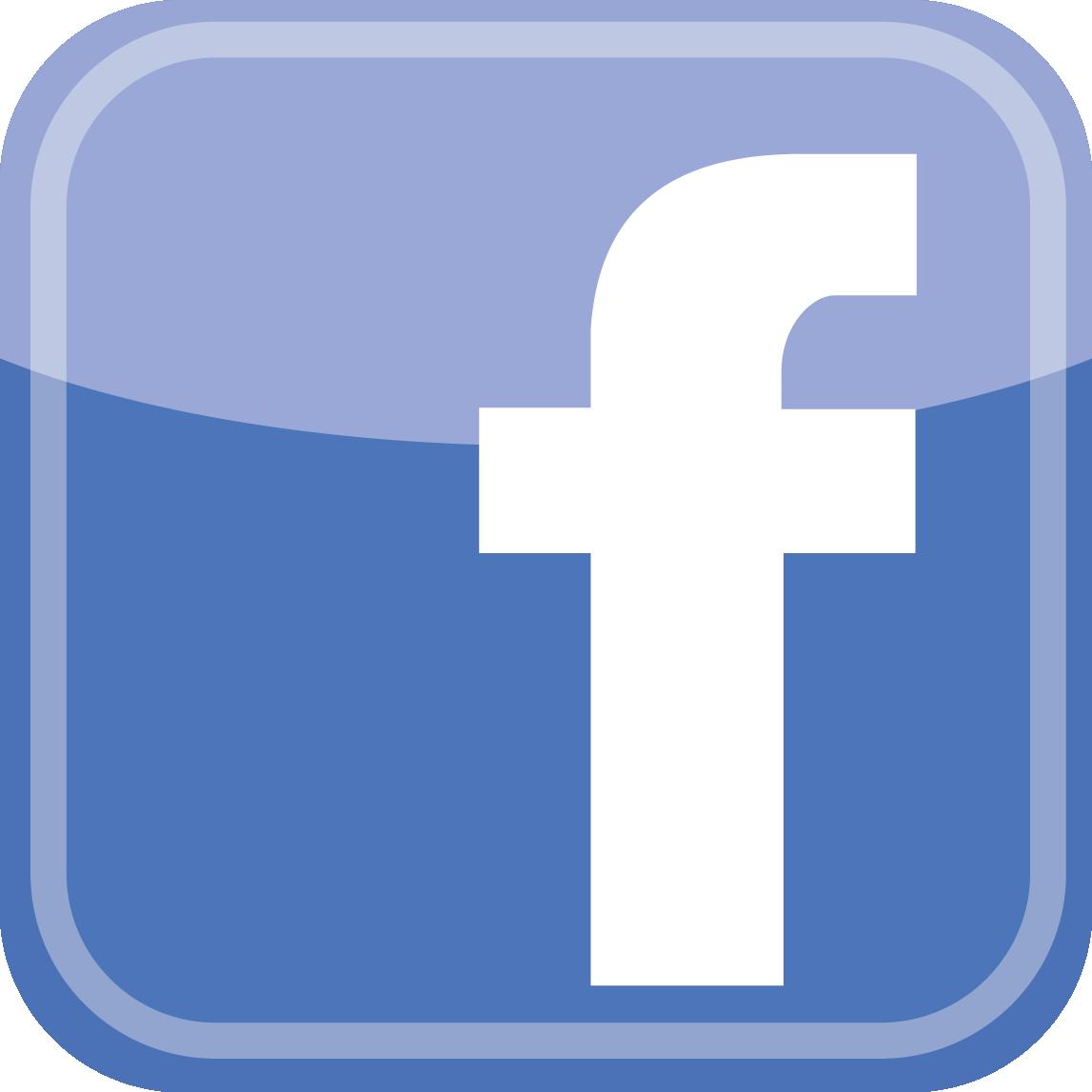 UNS na FB